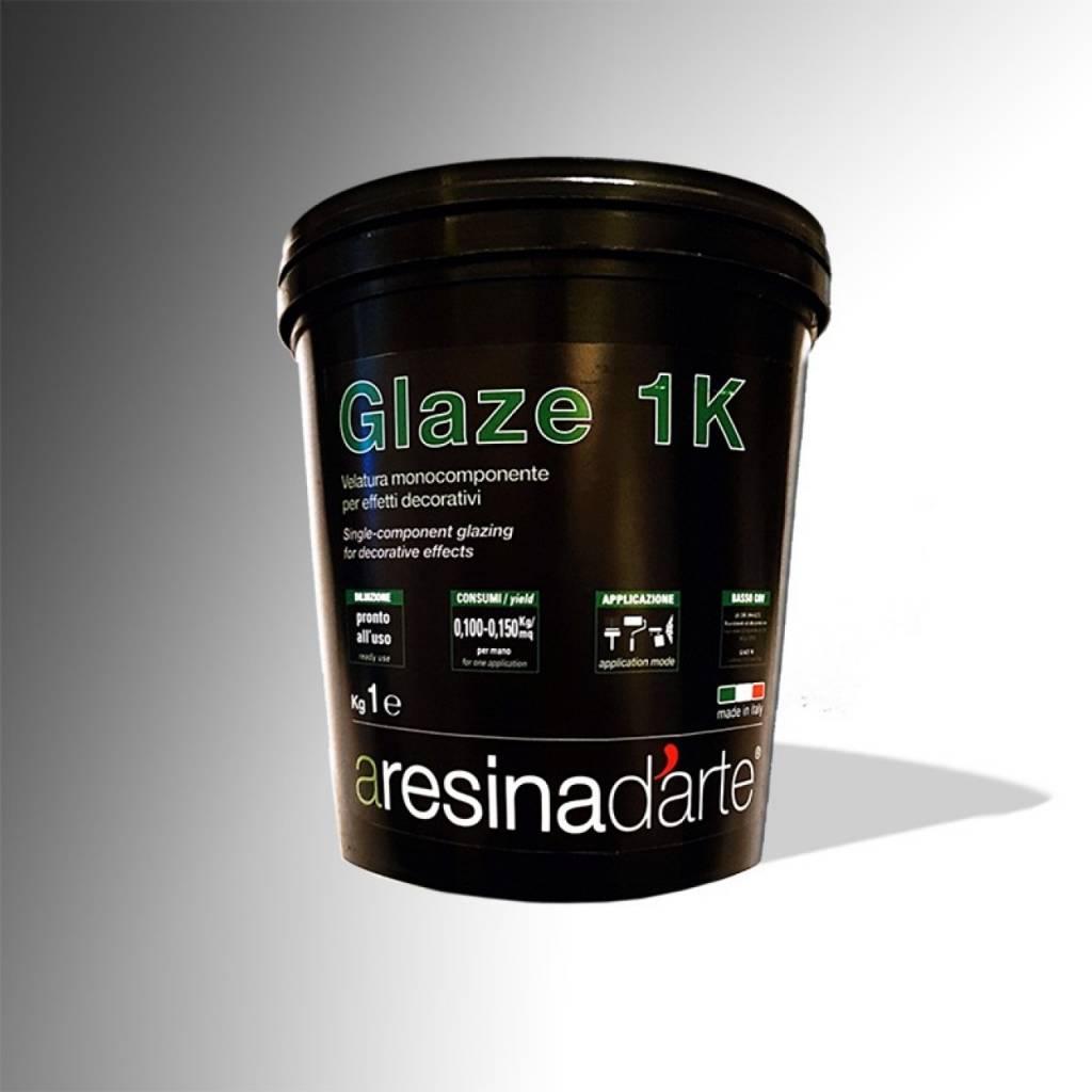 Glaze 1K