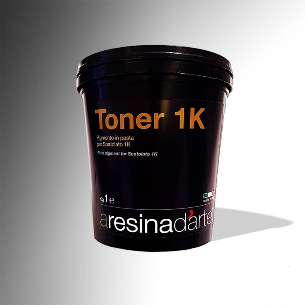 Toner 1K