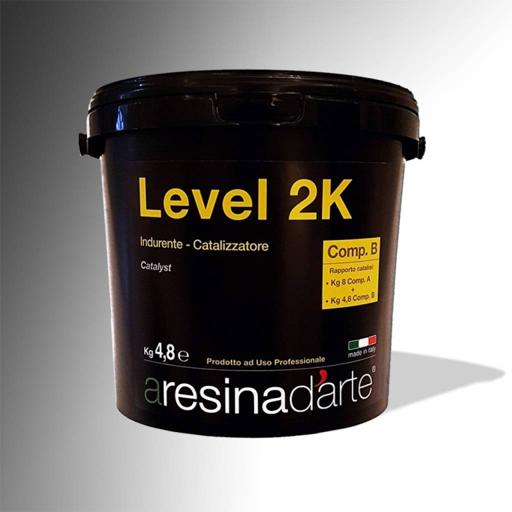 Level 2KB