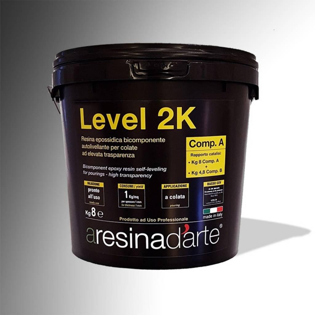 Level 2KA